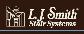 Stair Part Sales